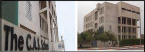 CAS school among top schools of akistan