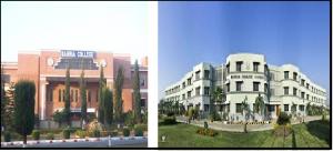 Bahria college islamabad , karachi