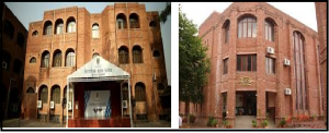 private schools of pakistan