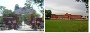 cadet college hassanabdal