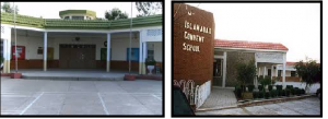 convent school islamabad