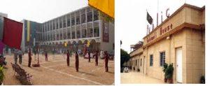 habib public schools in top schools of pakistan