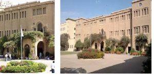 karachi grammer school among top schools of pakistan