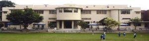 Lahore american school among top schools of pakistan