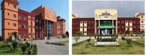 top schools of pakistan