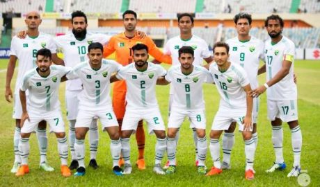pakistan-football
