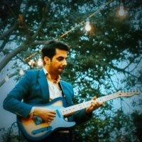 mahdi maloof singer