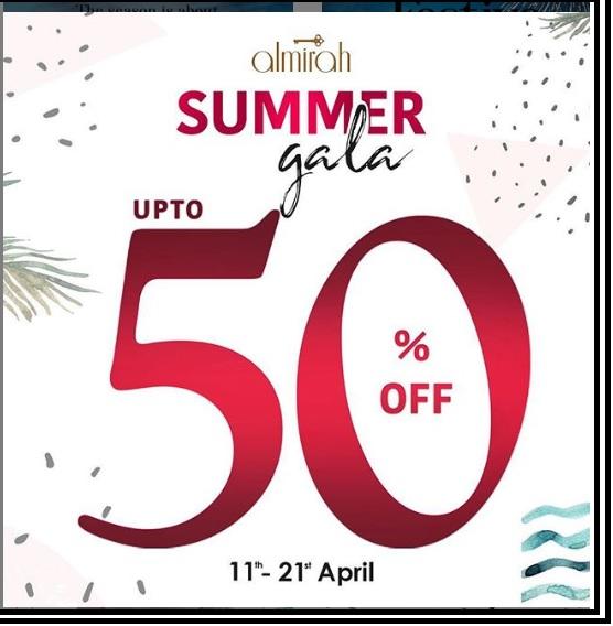 pakistani brands on sale