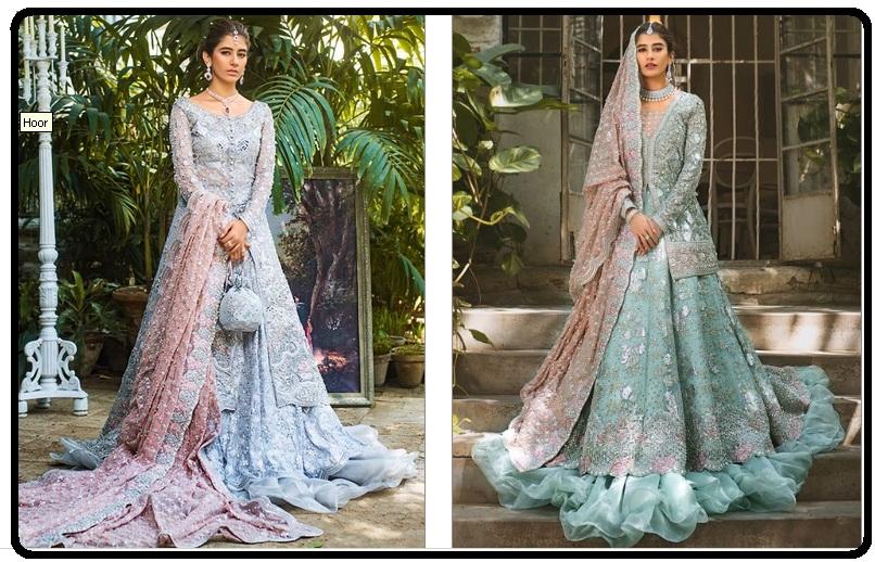 zainab chotanni bridal dresses