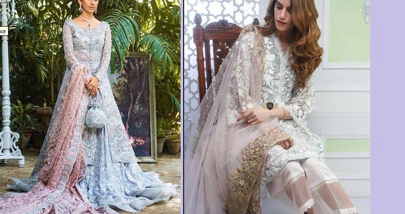 pakistani branded replicas